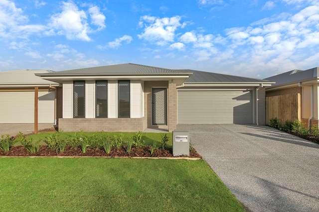 90 Kinross Road, Thornlands QLD 4164