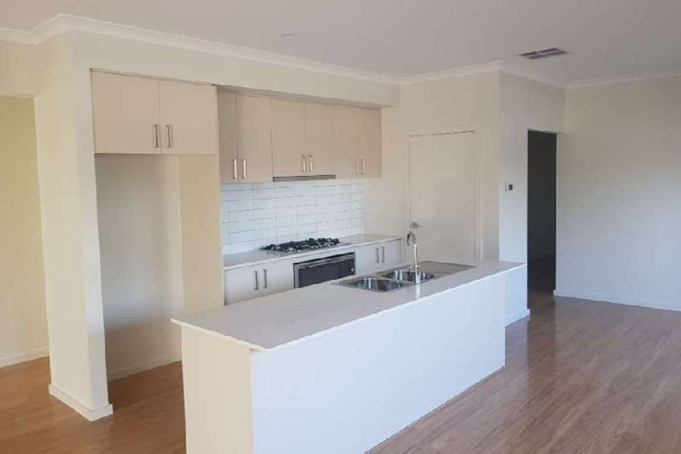Third view of Homely house listing, 3 Valmont Street, Craigieburn VIC 3064