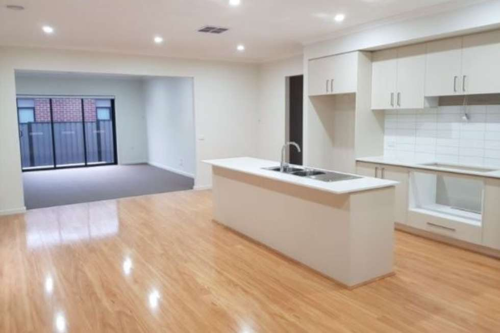 Fourth view of Homely house listing, 3 Valmont Street, Craigieburn VIC 3064