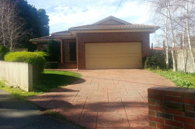1/20 George Road, Vermont South VIC 3133