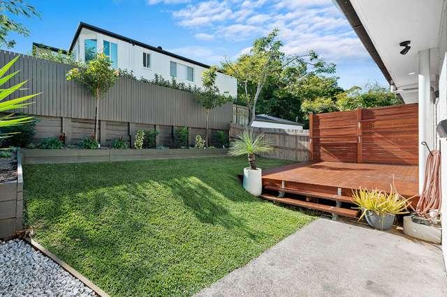 5/42 Pine Street, Hamilton QLD 4007