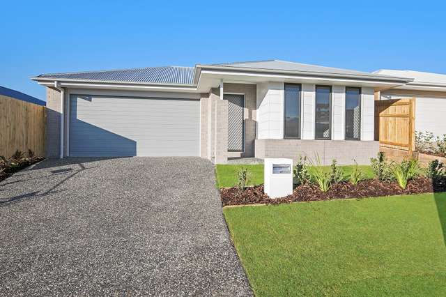 41 Lochridge Street, Thornlands QLD 4164