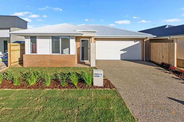 88A Kinross Road, Thornlands QLD 4164