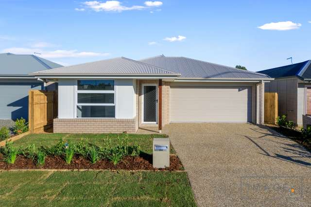 90A Kinross Road, Thornlands QLD 4164