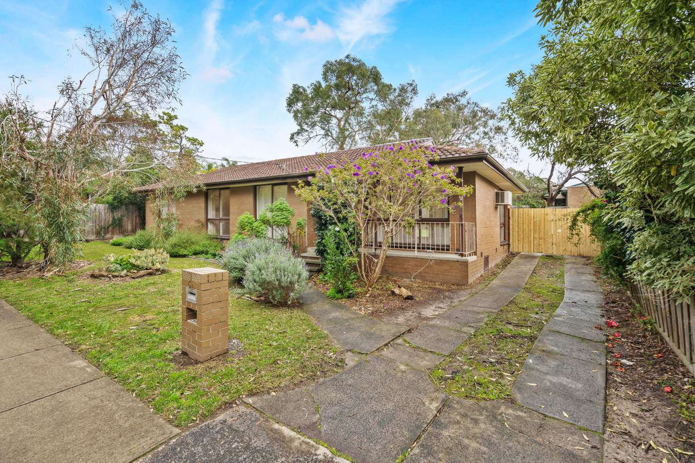Main view of Homely house listing, 64 Purches Street, Mitcham VIC 3132