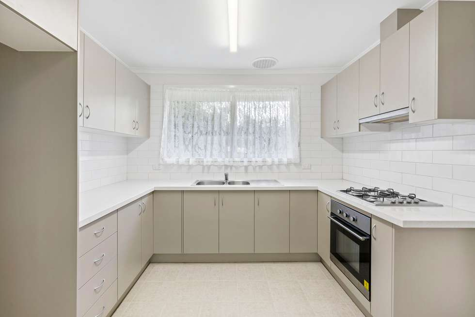 Second view of Homely house listing, 64 Purches Street, Mitcham VIC 3132