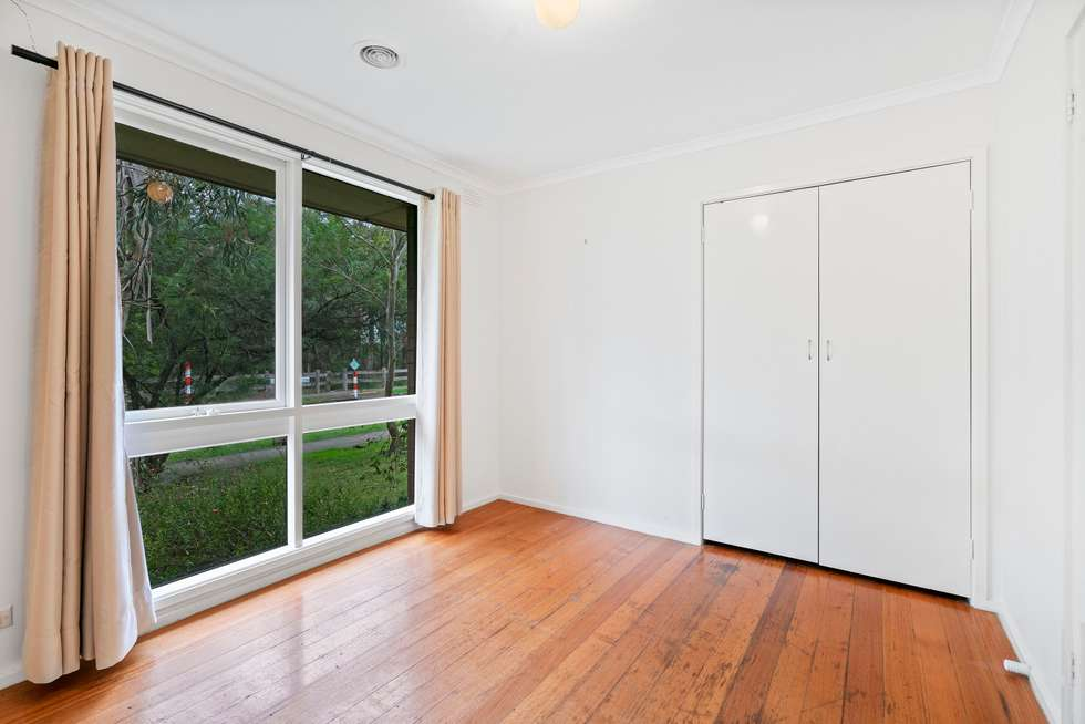 Third view of Homely house listing, 64 Purches Street, Mitcham VIC 3132