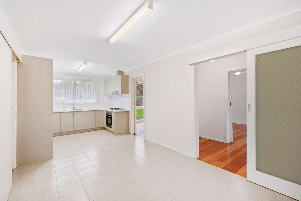 Fourth view of Homely house listing, 64 Purches Street, Mitcham VIC 3132