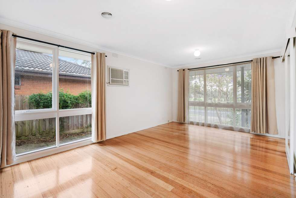 Fifth view of Homely house listing, 64 Purches Street, Mitcham VIC 3132