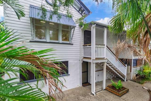 970 Stanley Street East, East Brisbane QLD 4169