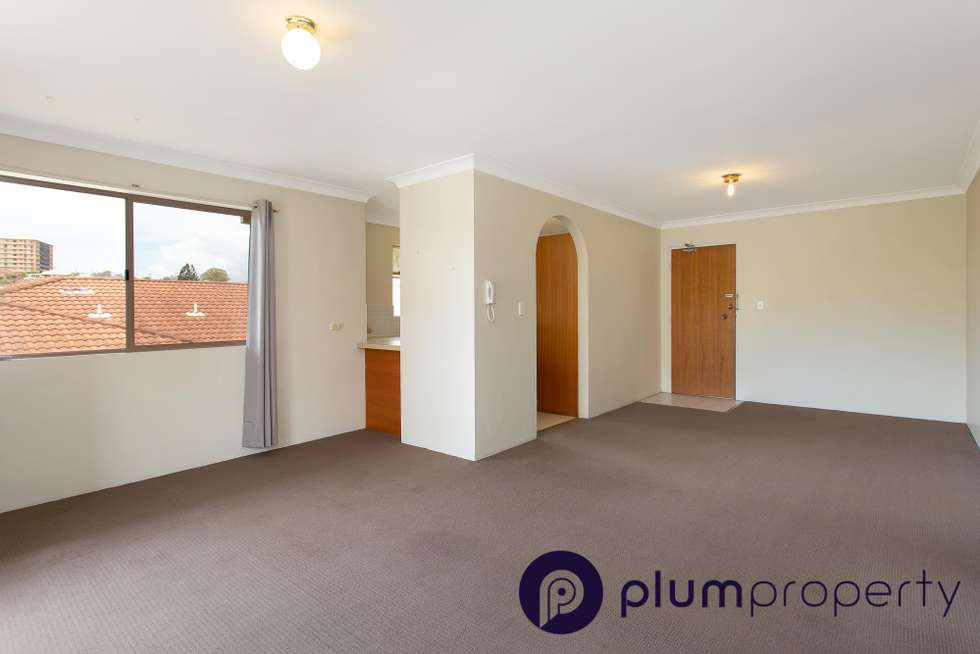 Fourth view of Homely unit listing, 5/15 Payne Street, Indooroopilly QLD 4068