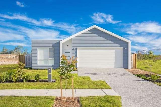 17 Conochie Place, Pimpama QLD 4209