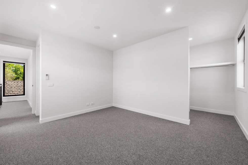 Fourth view of Homely townhouse listing, 5/18 Champion Street, Doncaster East VIC 3109