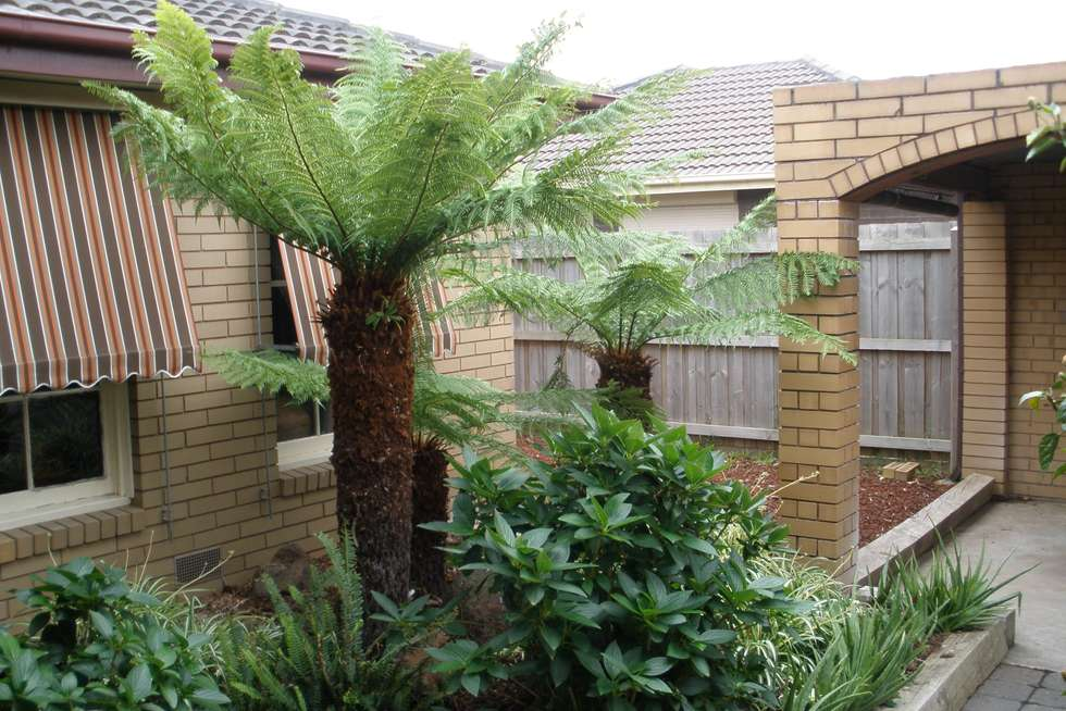 Third view of Homely house listing, 1 Aubyn Court, Mulgrave VIC 3170