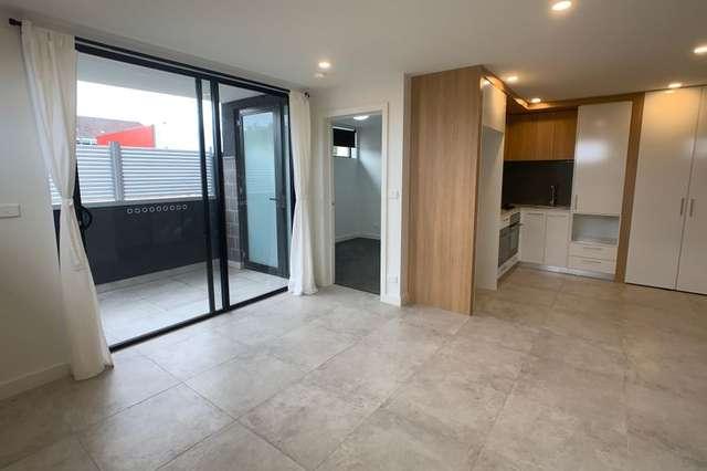 104/61 Droop Street, Footscray VIC 3011