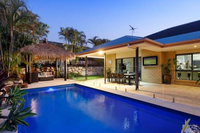 20 Catalina Circuit, Forest Lake QLD 4078