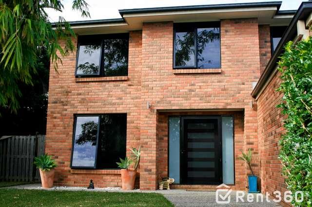 82 River Meadows Drive, Upper Coomera QLD 4209
