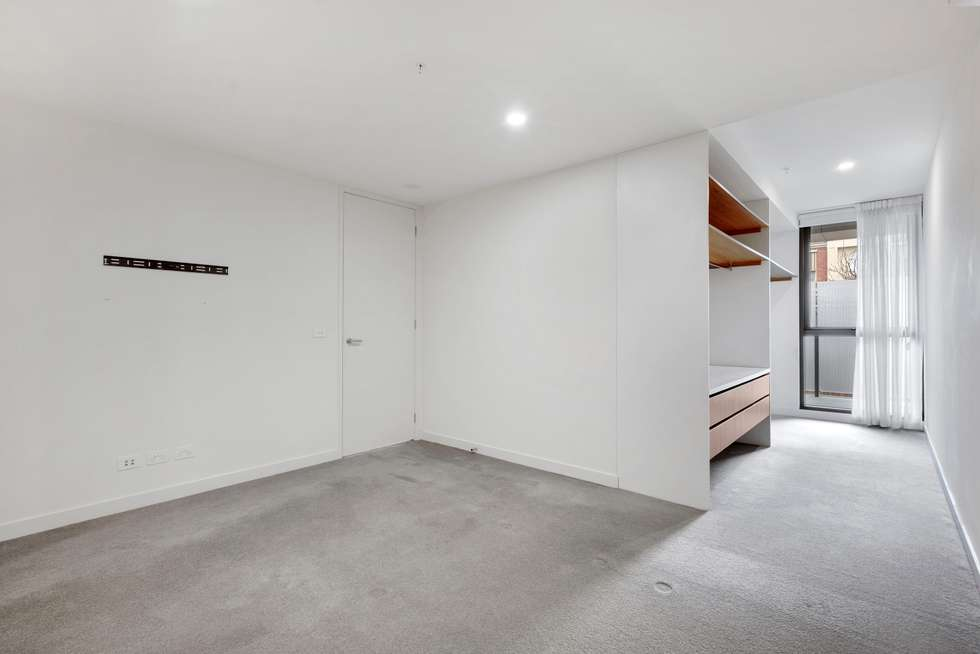 Fifth view of Homely apartment listing, 211/200 Foote Street, Templestowe VIC 3106