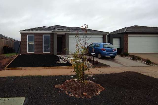 47 Toolern Waters Drive, Melton South VIC 3338
