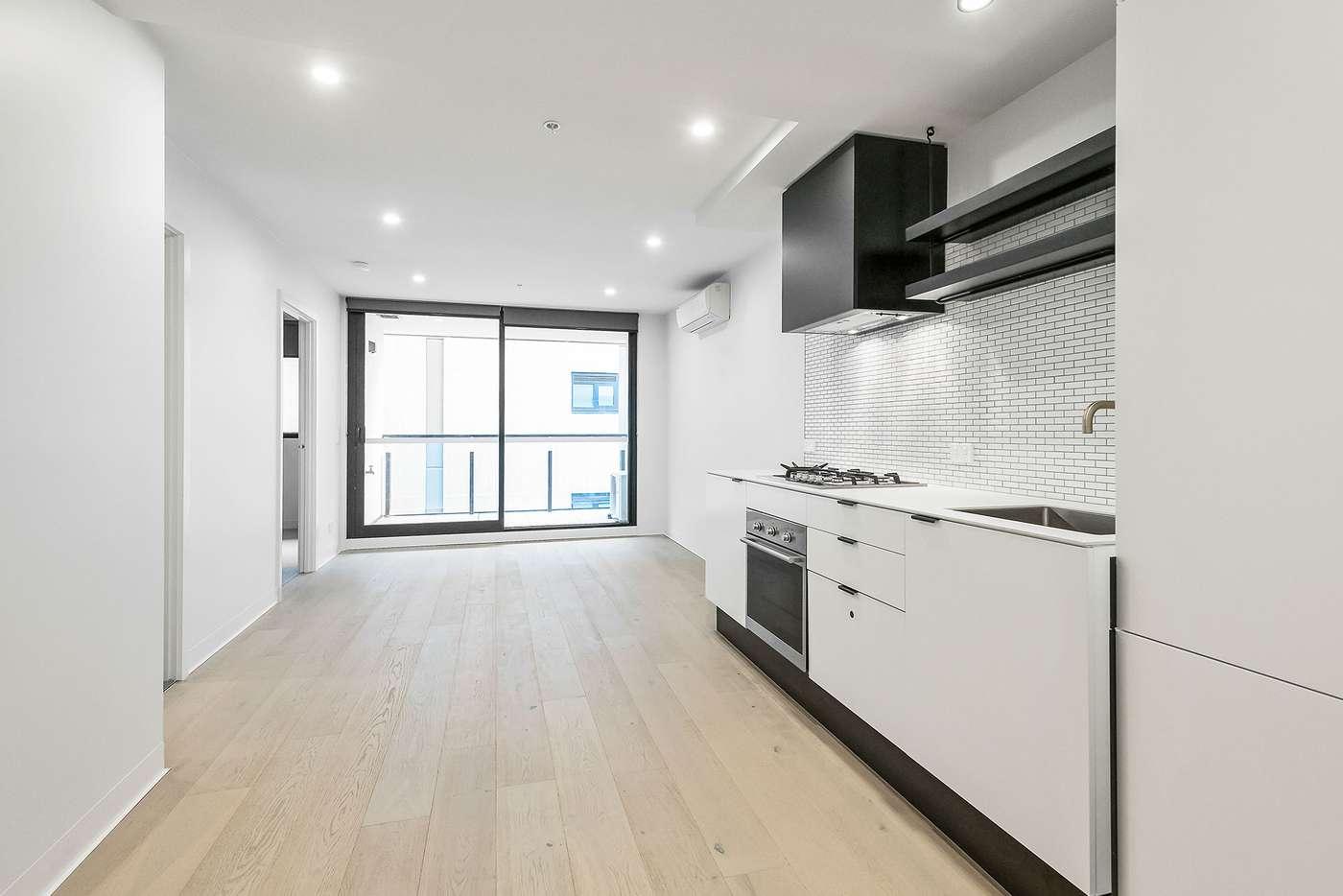 Main view of Homely apartment listing, 204/115 Church Street, Richmond VIC 3121