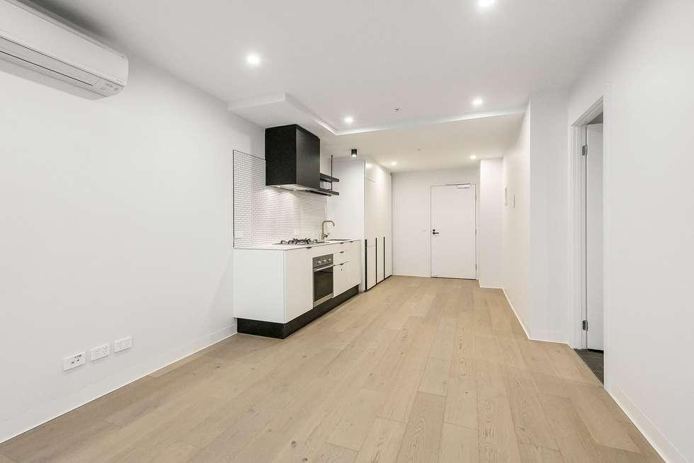 Third view of Homely apartment listing, 204/115 Church Street, Richmond VIC 3121
