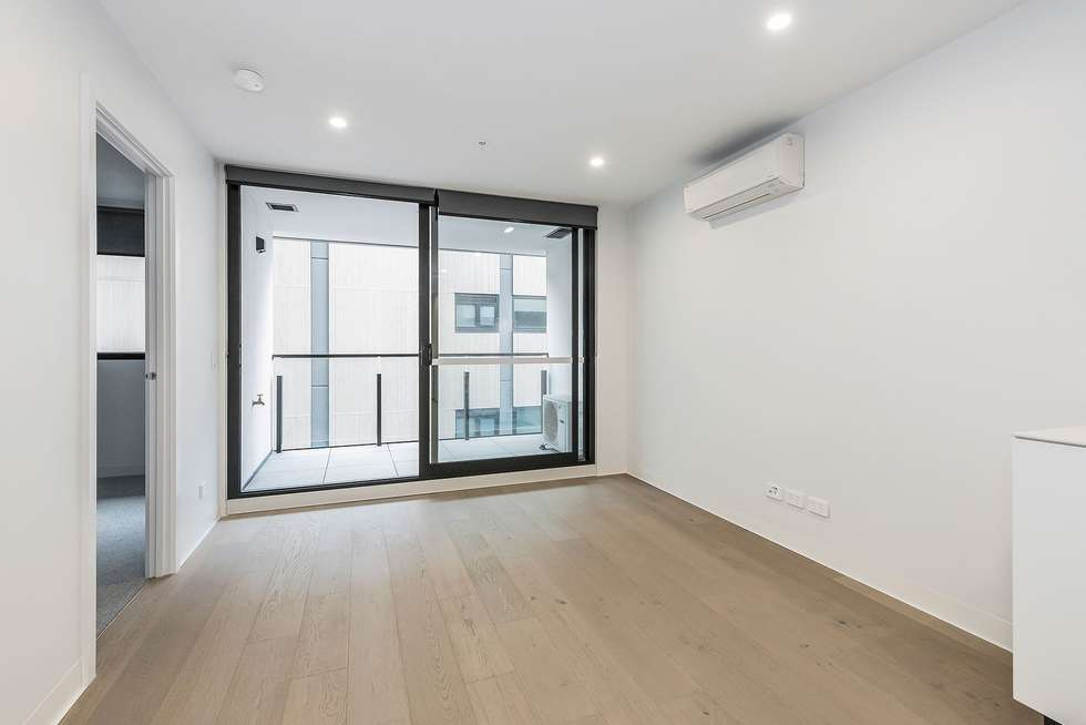 Fourth view of Homely apartment listing, 204/115 Church Street, Richmond VIC 3121