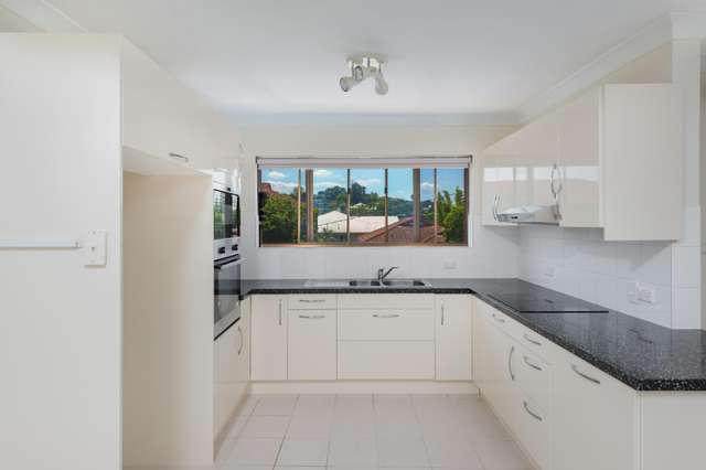 8/35 Wickham Street, Newmarket QLD 4051