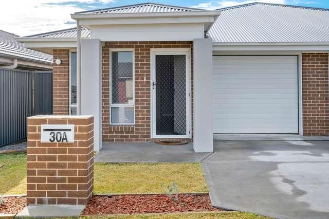 30A Kurrabung Street, Fletcher NSW 2287