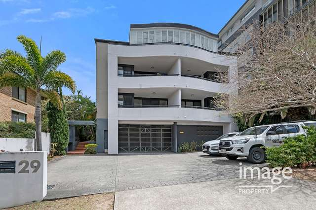 1/29 Riverview Ter, Indooroopilly QLD 4068