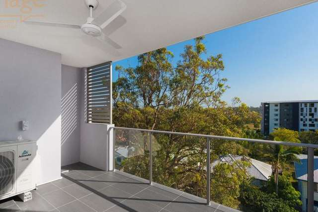 24/26 Western Ave, Chermside QLD 4032