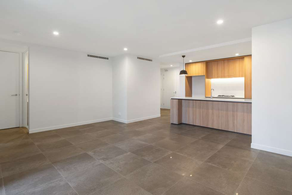 Second view of Homely unit listing, 7-8/186 Clarence Road, Indooroopilly QLD 4068