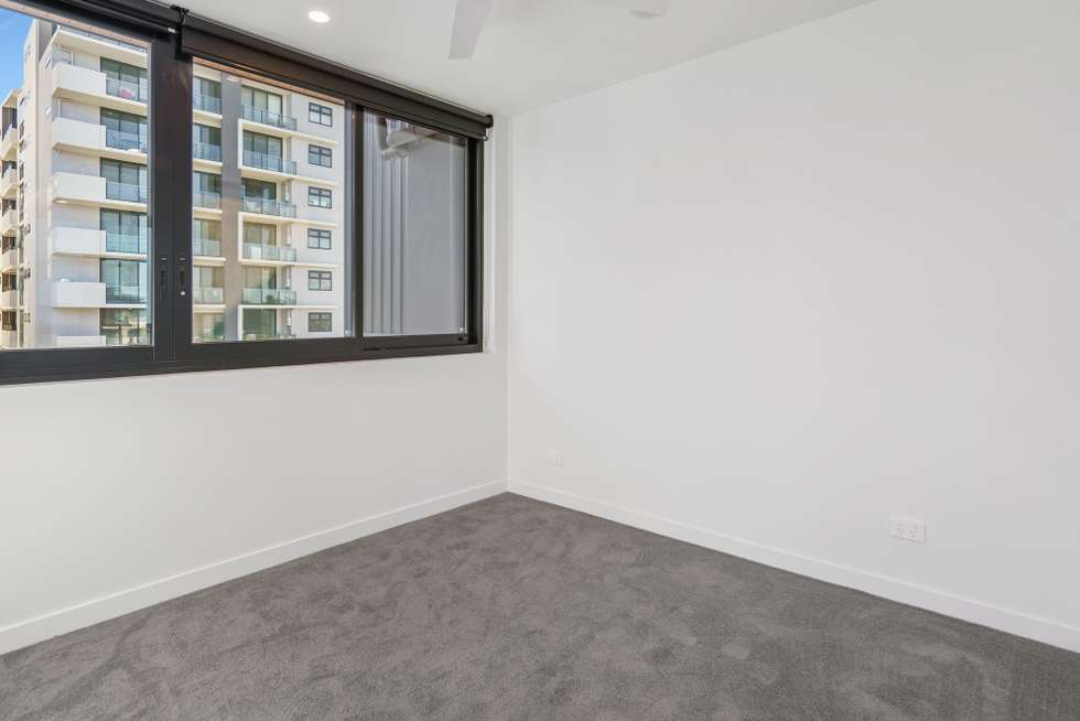 Fourth view of Homely unit listing, 10-11/186 Clarence Road, Indooroopilly QLD 4068