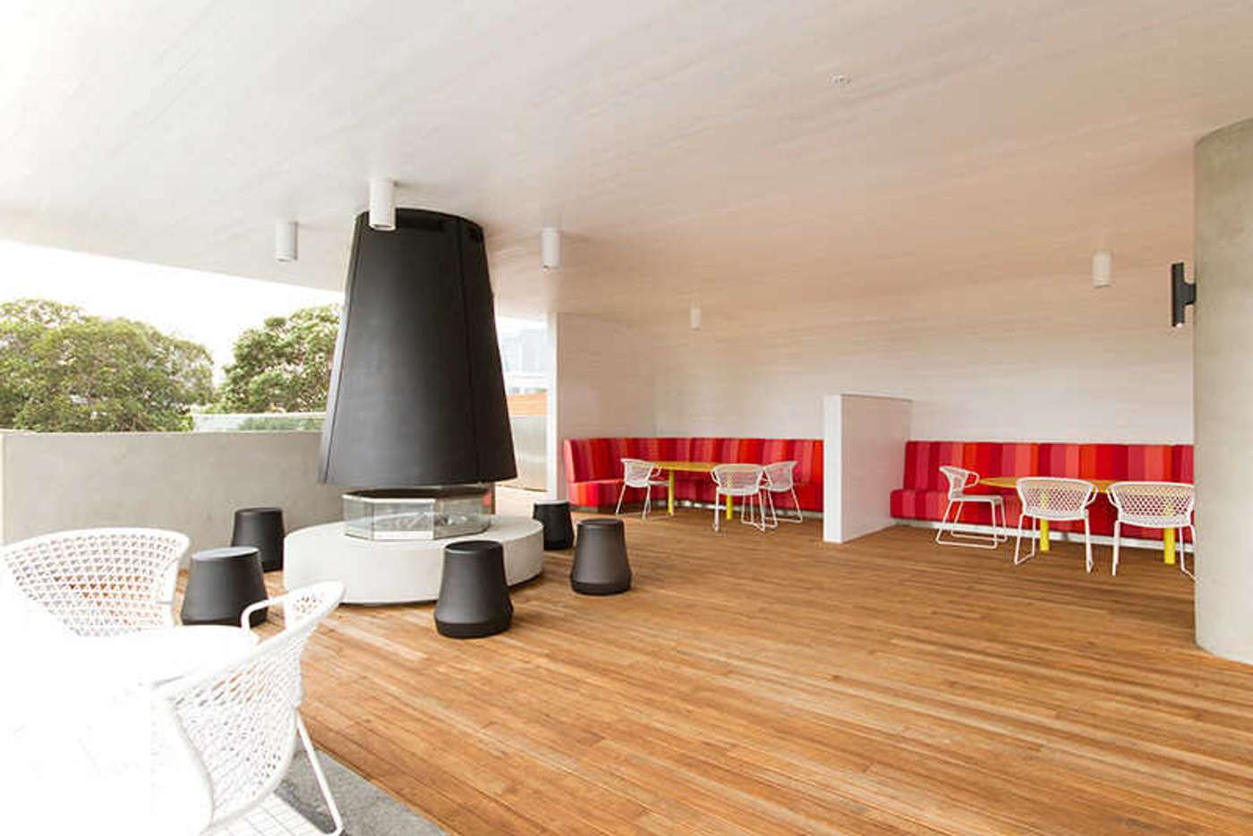 Main view of Homely apartment listing, 914/65-73 Coventry Street, Southbank VIC 3006