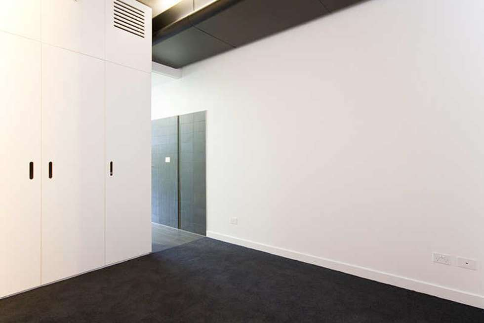 Second view of Homely apartment listing, 914/65-73 Coventry Street, Southbank VIC 3006