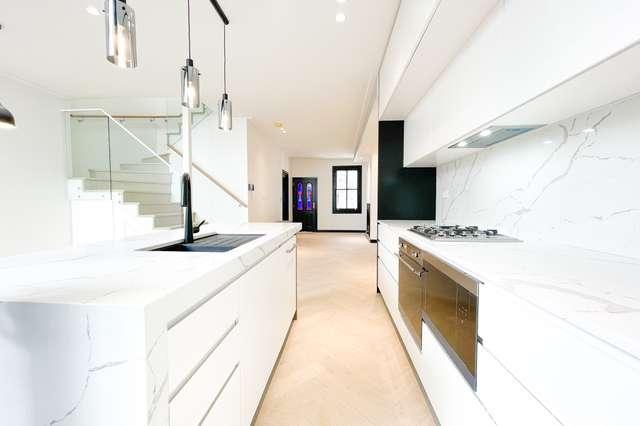 62 Campbell Street, Glebe NSW 2037