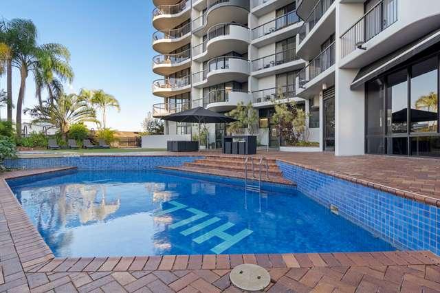 307/311 Vulture Street, South Brisbane QLD 4101