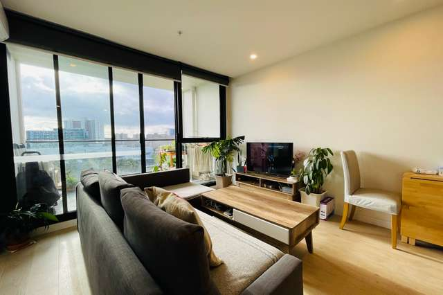 607/108 Haines St, North Melbourne VIC 3051