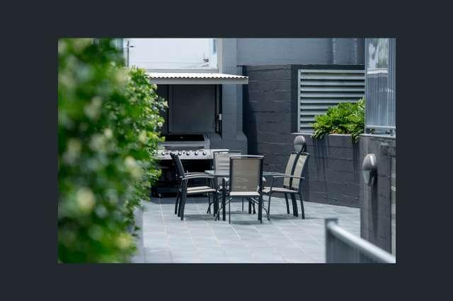 38/78 Brookes Street, Bowen Hills QLD 4006