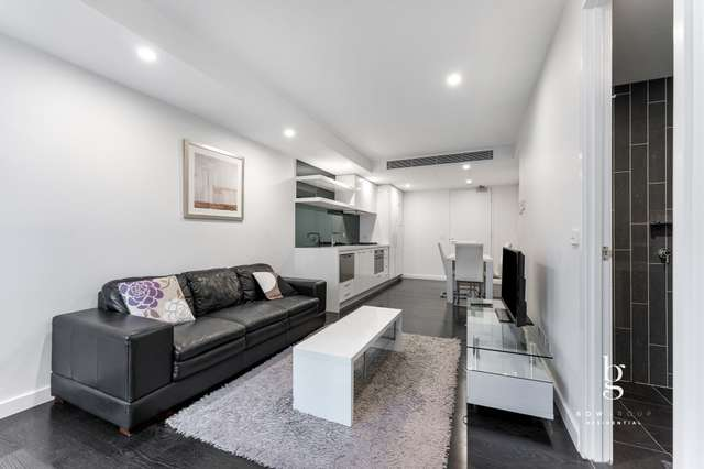 1004/338 Kings Way, South Melbourne VIC 3205