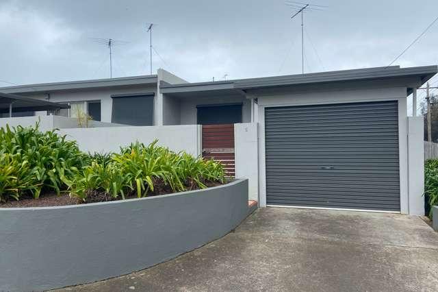 5/151 Gheringhap Street, Geelong VIC 3220