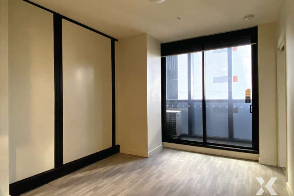 Fourth view of Homely apartment listing, 3105/568 Collins Street, Melbourne VIC 3000