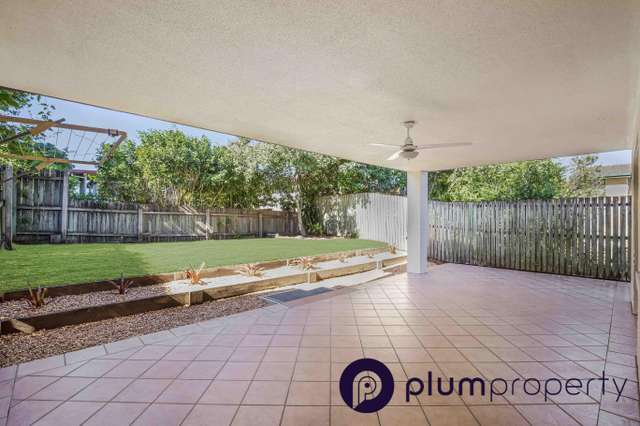 8/20 Underhill Avenue, Indooroopilly QLD 4068