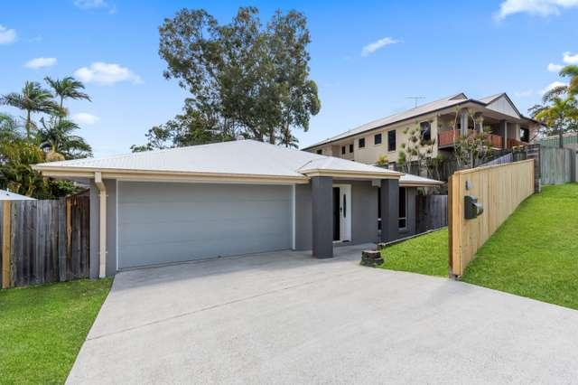 5 Hughes Street, Mcdowall QLD 4053