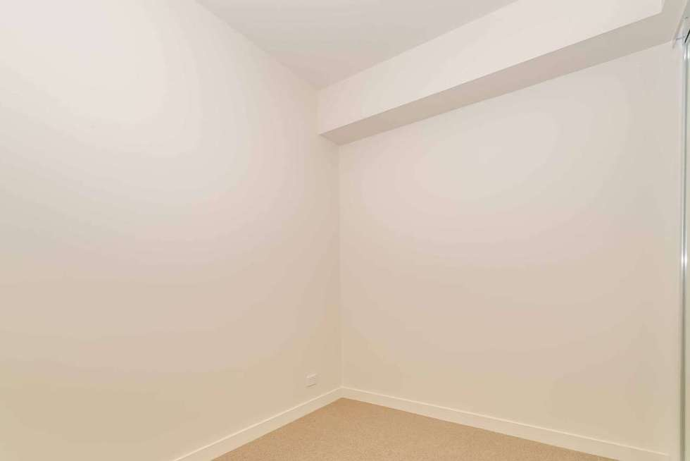 Second view of Homely apartment listing, 617/199 William Street, Melbourne VIC 3000