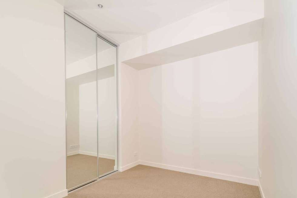 Fourth view of Homely apartment listing, 617/199 William Street, Melbourne VIC 3000