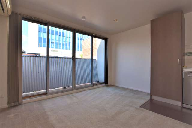 405/9-13 O'Connell Street, North Melbourne VIC 3051