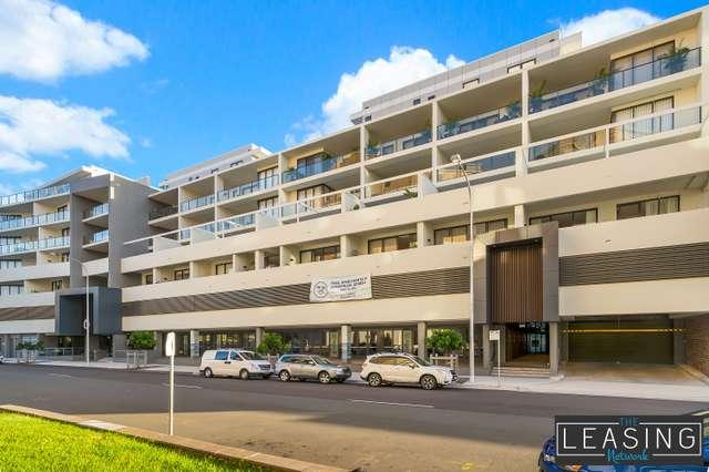 205/6-8 Pinetree Lane, Terrigal NSW 2260