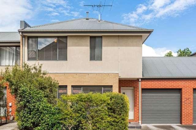 13/21 Waratah Street, West Footscray VIC 3012