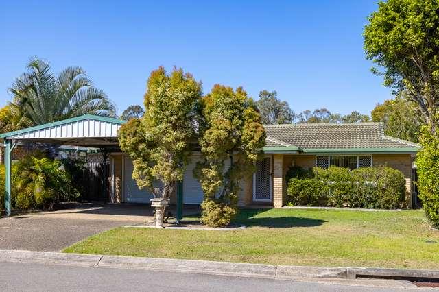14 Sophy Crescent, Bracken Ridge QLD 4017