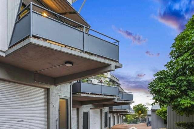 3/4 Cowlishaw Street, Bowen Hills QLD 4006